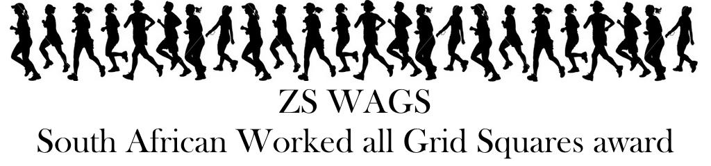 ZS WAGS
